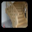 Vign_escalier_7