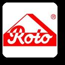 Vign_roto